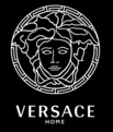 Versace Laser Light Show Company Rentals, Stage Lighting, Concert Lasers, Laser Rentals, Outdoor Lasers, Music Publishing - www.LaserLightShow.ORG