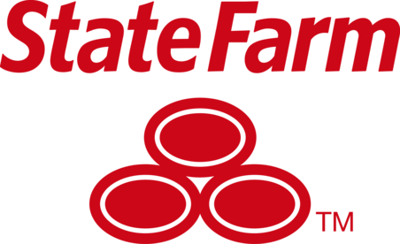 Tim Harrington State Farm Insurance