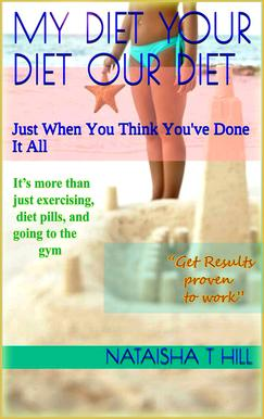 diet, weight loss, book, ebook, nutrition, health