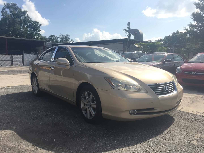 lc motors cars and sedans