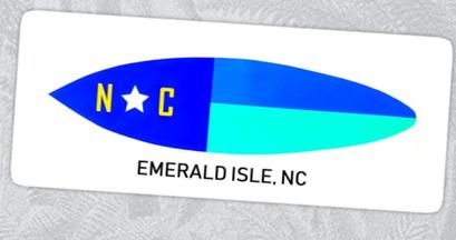 nc surfboard sticker, nc surf design, carolina surfboards, www.carolinasurfboards, nc surfboard decal, artist, original artwork, graphic design, car stickers, decals, www.stickers.com, decals com, spanish mackeral sticker, nc flag spanish mackeral, nc flag spanish mackeral decal, nc spanish sticker, nc sea turtle sticker, donal trump, bill gates, camp lejeune, twitter, www.twitter.com, decor.com, www.decor.com, www.nc.com, nautical flag sea turtle, nautical nc flag turtle, nc mahi sticker, blue mahi decal, mahi artist, seagull sticker, white blue seagull sticker, ei nc seagull sticker, emerald isle nc seagull sticker, ei seahorse sticker, seahorse decor, striped seahorse art, salty dog, salty doggy, salty dog art, salty dog sticker, salty dog design, salty dog art, salty dog sticker, salty dogs, salt life, salty apparel, salty dog tshirt, orca decal, orca sticker, orca, orca art, orca painting, nc octopus sticker, nc octopus, nc octopus decal, nc flag octopus, redfishsticker, puppy drum sticker, nautical nc, nautical nc flag, nautical nc decal, nc flag design, nc flag art, nc flag decor, nc flag artist, nc flag artwork, nc flag painting, dolphin art, dolphin sticker, dolphin decal, ei dolphin, dog sticker, dog art, dog decal, ei dog sticker, emerald isle dog sticker, dog, dog painting, dog artist, dog artwork, palm tree art, palm tree sticker, palm tree decal, palm tree ei,ei whale, emerald isle whale sticker, whale sticker, colorful whale art, ei ships wheel, ships wheel sticker, ships wheel art, ships wheel, dog paw, ei dog, emerald isle dog sticker, emerald isle dog paw sticker, nc spadefish, nc spadefish decal, nc spadefish sticker, nc spadefish art, nc aquarium, nc blue marlin, coastal decor, coastal art, pink joint cedar point, ellys emerald isle, nc flag crab, nc crab sticker, nc flag crab decal, nc flag ,pelican art, pelican decor, pelican sticker, pelican decal, nc beach art, nc beach decor, nc beach collection, nc lighthouses, nc prints, nc beach cottage, octopus art, octopus sticker, octopus decal, octopus painting, octopus decal, ei octopus art, ei octopus sticker, ei octopus decal, emerald isle nc octopus art, ei art, ei surf shop, emerald isle nc business, emerald isle nc tourist, crystal coast nc, art of nc, nc artists, surfboard sticker, surfing sticker, ei surfboard , emerald isle nc surfboards, ei surf, ei nc surfer, emerald isle nc surfing, surfing, usa surfing, us surf, surf usa, surfboard art, colorful surfboard, sea horse art, sea horse sticker, sea horse decal, striped sea horse, sea horse, sea horse art, sea turtle sticker, sea turtle art, redbubble art, redbubble turtle sticker, redbubble sticker, loggerhead sticker, sea turtle art, ei nc sea turtle sticker,shark art, shark painting, shark sticker, ei nc shark sticker, striped shark sticker, salty shark sticker, emerald isle nc stickers, us blue marlin, us flag blue marlin, usa flag blue marlin, nc outline blue marlin, morehead city blue marlin sticker,tuna stic ker, bluefin tuna sticker, anchored by fin tuna sticker,mahi sticker, mahi anchor, mahi art, bull dolphin, mahi painting, mahi decor, mahi mahi, blue marlin artist, sealife artwork, museum, art museum, art collector, art collection, bogue inlet pier, wilmington nc art, wilmington nc stickers, crystal coast, nc abstract artist, anchor art, anchor outline, shored, saly shores, salt life, american artist, veteran artist, emerald isle nc art, ei nc sticker,anchored by fin, anchored by sticker, anchored by fin brand, sealife art, anchored by fin artwork, saltlife, salt life, emerald isle nc sticker, nc sticker, bogue banks nc, nc artist, barry knauff, cape careret nc sticker, emerald isle nc, shark sticker, ei sticker