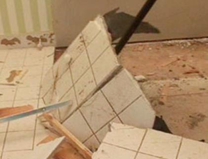 Bathroom Demolition Service Bathroom Demolition Company Cost - Bathroom demolition cost
