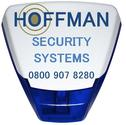 Hoffman Security Systems Ltd. Siren