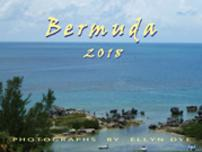 Bermuda Calendar Preview