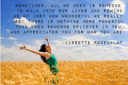 Empowerment, Empowering Women, Inspiration, Cafepress, Inspirational,Lissette Rozenblat, Mommy Warrior, The Power to be Happy, Quotes, Inspiring quotes, Lissettero, South floirda blogger, Believe in yourself, Believe in your success
