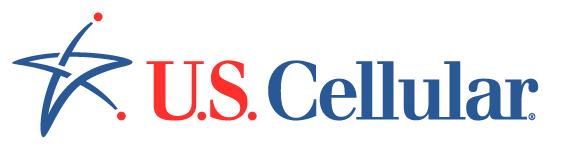 US Celluar