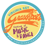 Miami Events; Virginia Key Music Festival; Grassroots; Live Music; Entertainment