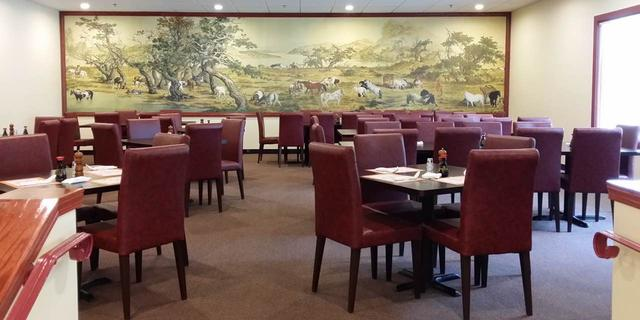 Home   World Buffet - Best and Largest Chinese Buffet - Madison