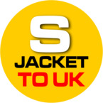 SMALL UK JACKET CONFIRMATION