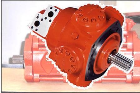 staffa hydraulic motors hmb hmc hpc ahmedabad mumbai