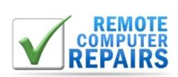 save 10% on computer repair