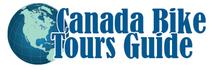 CANADA BIKE TOURS GUIDE