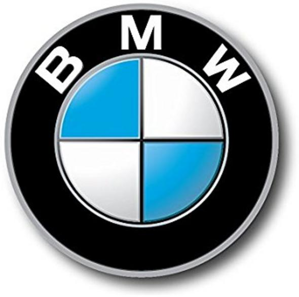 BMW ROADSIDE ASSISTANCE NEAR OMAHA NE COUNCIL BLUFFS IA