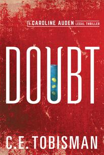 DOUBT (legal thriller)