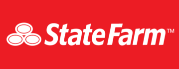 Larry Jaramillo State Farm Website