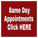 Head Games The Salon Same Day or Last Minute first available appointment.