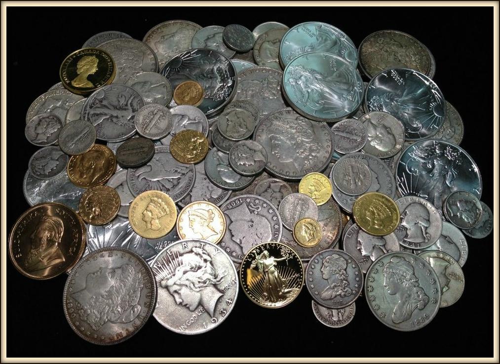 instant cash advance stamford