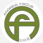 Fiscus Dentistry on Bainbridge Island