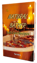 Natural Bather