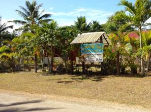 Home for Sale on Rarotonga Cook Islands Real Estate