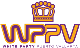 WPPV, White Party Puerto Vallarta Presented by Jeffrey Sanker