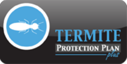 policy details for free coverage of termites and carpenter ants when Bloodhound performs your termite inspection