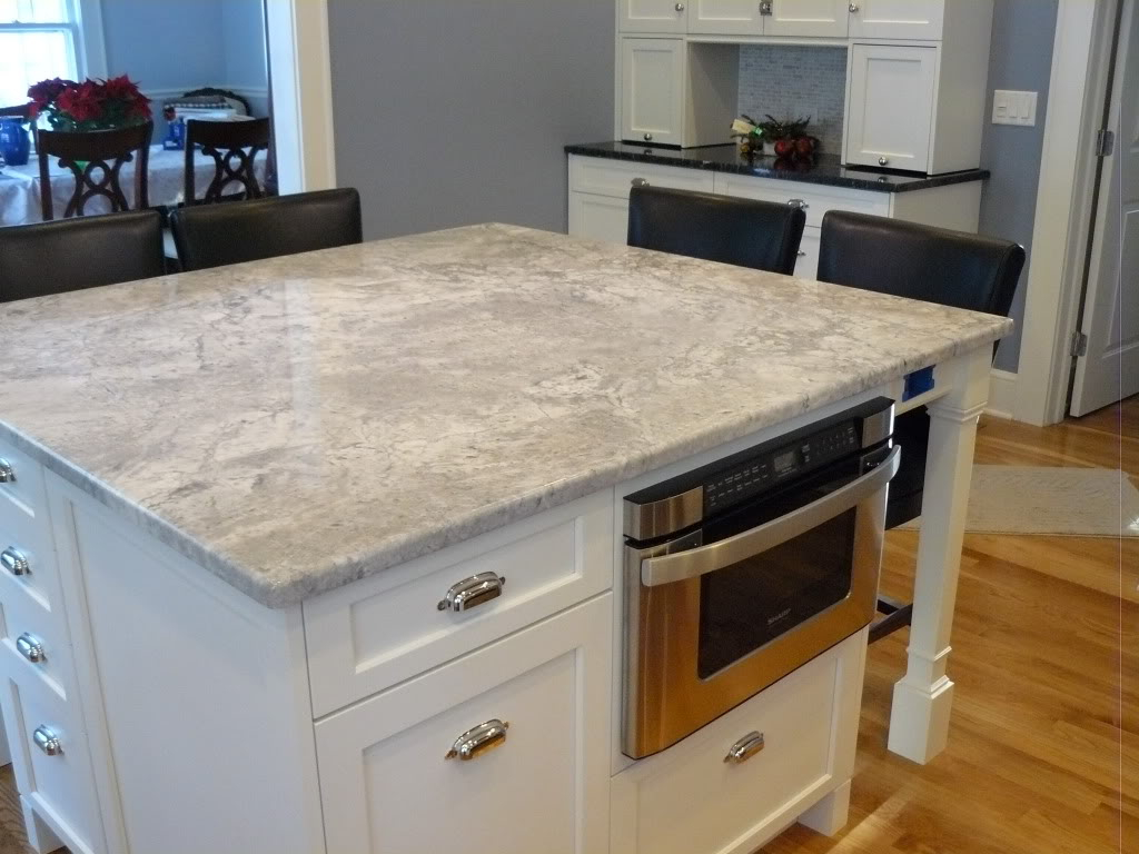 Granite Kitchen Floor South Star Garnite Flooring Kitchen Counter Tops Fabrication
