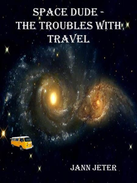 The Troubles With Travel