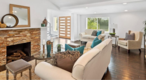 Home Staging Newport Beach