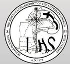 New England District - LCMS