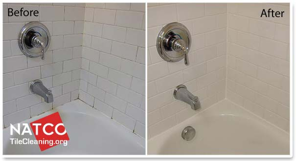 as a homeowner you know that cleaning - How To Get Rid Of Bathroom Mold