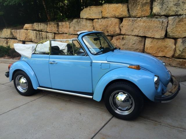 tsi coast in b at image for w htm volkswagen convertible vehicle richmond beetle stk all sale
