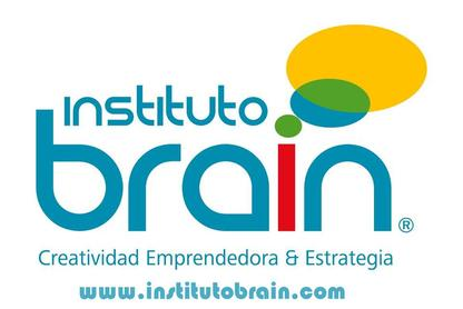 Logo Instituto Brain
