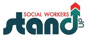 Social Work Month 17 Theme: Social Workers Stand Up