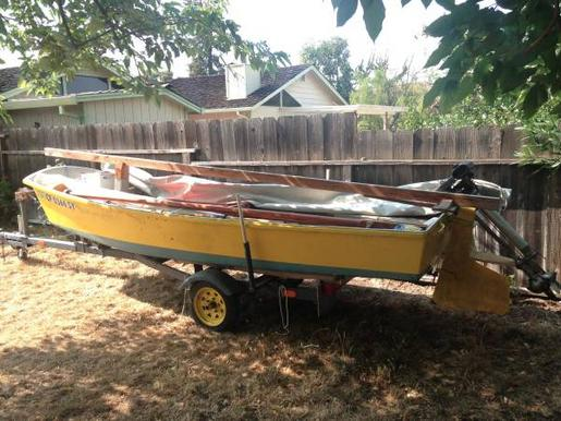 OLD JUNK BOAT REMOVAL BOAT DISPOSAL BOAT HAULING BOAT MOVERS PLATTSMOUTH NE :