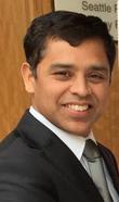 Dr. Priyadarshan Gaitonde (Gaity)
