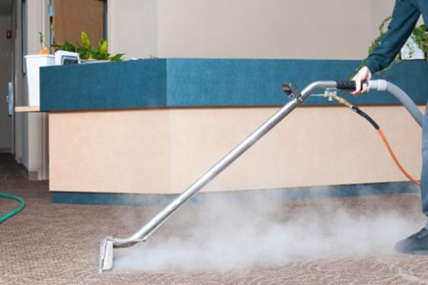 Leading Steam Cleaning Services and Cost in Omaha Nebraska | Price Cleaning Services