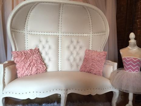 Throne Chairs Rental King Chair Queen Chair Throne Chairs King