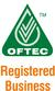 oftec oil tank assessments