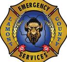 Lamont County Emergency Services