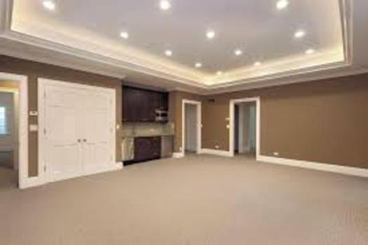 Professional Apartment Make Ready Services in Las Vegas NV by MGM Household Services