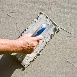 stucco siding contractor los angeles ca
