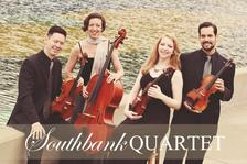 Southbank Quartet