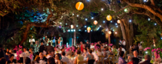 Manasota Beach Club events