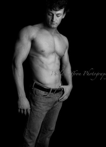 men-fitness-headshots-photography
