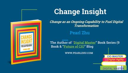 change insight, insight, change