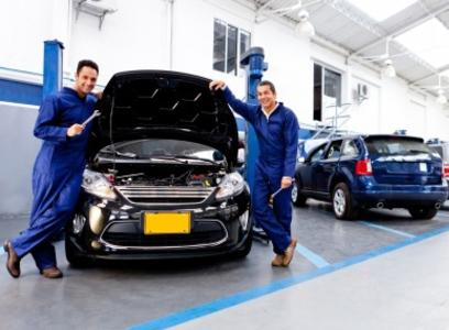 MOBILE CAR REPAIR SERVICES PARADISE