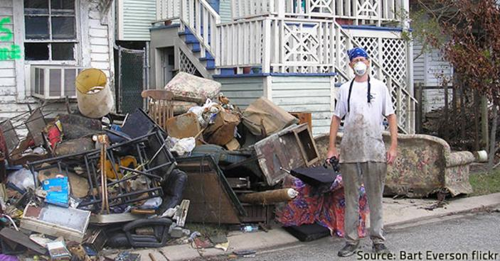 PROFESSIONAL HOARDER HOUSE CLEANUP SERVICES IN ALBUQUERQUE NM ABQ HOUSEHOLD SERVICES