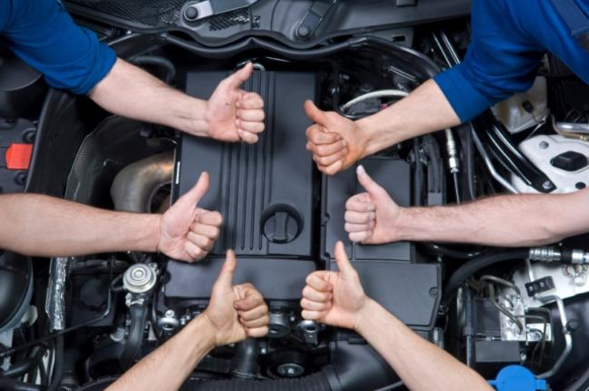 Mobile Auto Maintenance Services and Cost in Edinburg Mission McAllen TX | Mobile Mechanic Edinburg McAllen