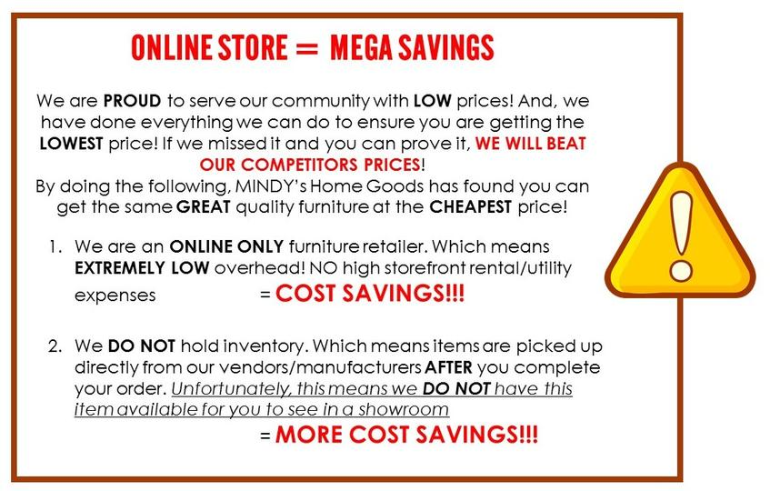 MINDY s Home Goods Promo. Mindy s Furniture   Katy  Tx   Furniture Store